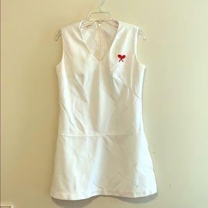 Dresses & Skirts - Tennis dress